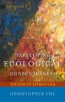 Developing Ecological Consciousness