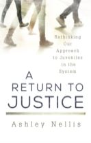 A Return to Justice