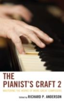 The Pianist's Craft 2