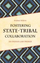 Fostering State-Tribal Collaboration