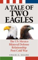 A Tale of Two Eagles