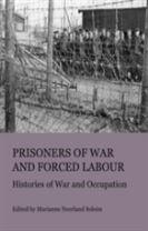 Prisoners of War and Forced Labour