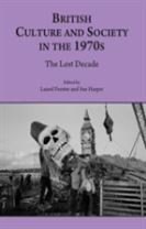 British Culture and Society in the 1970s