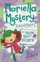 Mariella Mystery: The Huge Hair Scare