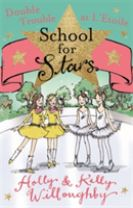 School for Stars: Double Trouble at L'Etoile