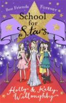 School for Stars: Best Friends Forever