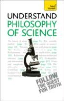 Philosophy of Science: Teach Yourself