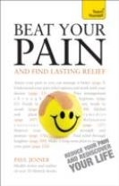 Beat Your Pain and Find Lasting Relief