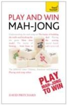 Play and Win Mah-jong: Teach Yourself