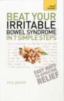 Beat Your Irritable Bowel Syndrome