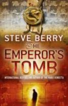 The Emperor's Tomb