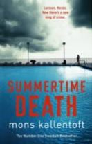 Summertime Death