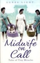 Midwife on Call