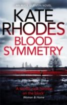 Blood Symmetry