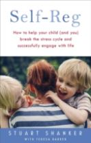 Help Your Child Deal With Stress - and Thrive