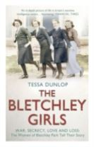 The Bletchley Girls