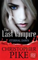 Last Vampire: The Eternal Dawn