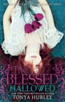 The Blessed: Hallowed