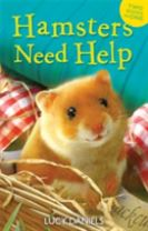 Animal Ark: Hamsters Need Help