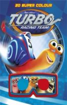 Turbo 3D Super Colour