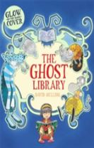 The Ghost Library