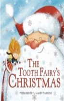 Tooth Fairy's Christmas