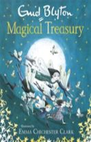 Enid Blyton's Magical Treasury