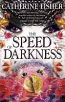 Shakespeare Quartet: The Speed of Darkness