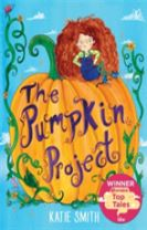 The Pumpkin Project