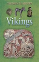 Children in History: Vikings