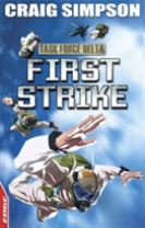 First Strike