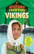 History Showtime: Vikings