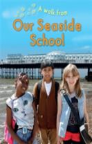 Our Seaside School
