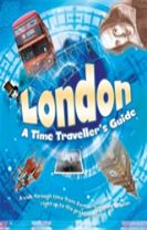 London: A Time Traveller's Guide