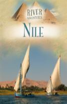 River Adventures: Nile