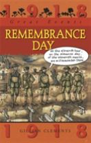 Great Events: Remembrance Day