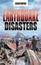 Catastrophe: Earthquake Disasters
