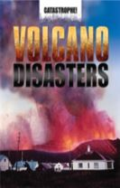 Catastrophe: Volcano Disasters