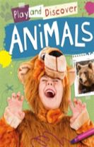 Play and Discover: Animals