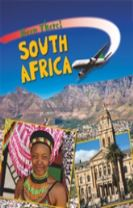 Been There: South Africa