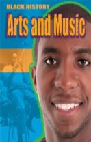 Black History: Arts and Music