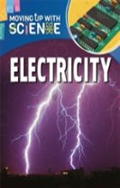 Moving up with Science: Electricity