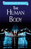 Straight Forward with Science: The Human Body