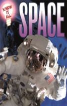 Know It All: Space