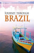 Journey Through: Brazil