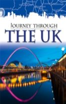 Journey Through: The UK