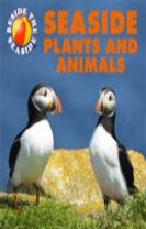 Beside the Seaside: Seaside Plants and Animals