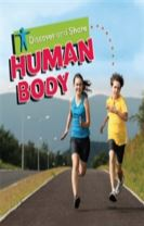 Discover and Share: Human Body