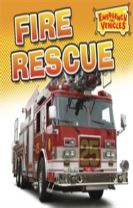 Emergency Vehicles: Fire Rescue