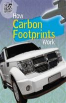 Eco Works: How Carbon Footprints Work